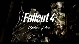 Fallout 4 Soundtrack - Betty Hutton ...