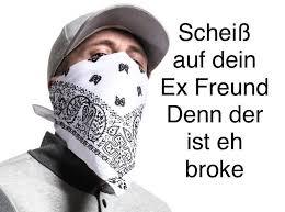Rap Zitate Ex Freund Kleiner Diss An Meine Ex 2019 02 18