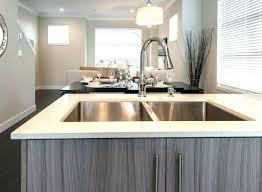 sealing quartz countertops pros cons services sealing kitchen quartz countertops