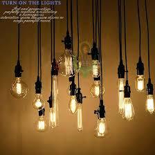 track lighting pendants. Track Lighting Pendants Ideas Pendant Light In Bathroom Regulations