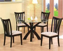 homely idea 5 piece dining table set under 200 room sets tapizadosraga throughout por mesmerizing with 16 remodel 3