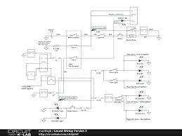 locost circuit diagram locost pinterest circuit diagram Caterham Wiring Diagram Caterham Wiring Diagram #26 caterham seven wiring diagram