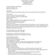 Post Resume For Job Network System Administrator Cover Letter