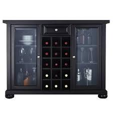 locking wine cabinet. Beautiful Wine And Locking Wine Cabinet