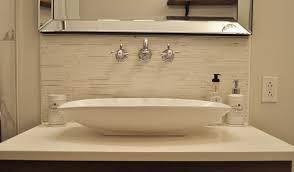 fancy bathroom sink bp hbuse  bathroom after sxrend