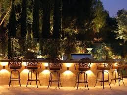 garden lighting ideas designs innovative outdoor holiday garden lighting ideas backyard how to hang