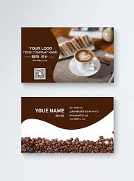 We did not find results for: Coffee Card Template Image Picture Free Download 400976133 Lovepik Com