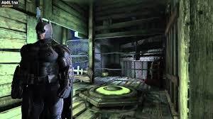 batman origins (west tower ballroom electricity batarang puzzle how to overload a fuse box in batman arkham city at How To Overload A Fuse Box In Batman