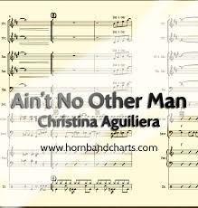 Big Band Charts Free Pdf Horn Chart Pdf Horn Band Charts