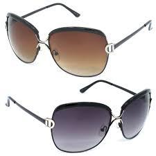 Oversized Womens Designer Sunglasses Details About New Retro Vintage Shades Oversized Womens Designer Sunglasses