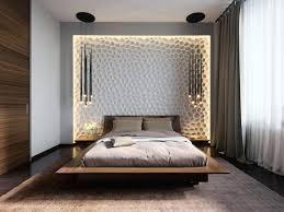 bedroom designer tool. Bedroom Design Help Lighting And Textural Accent Walls Beautiful Sleeping Stunning Ideas Me Designer Tool T