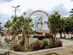 imagem de Santo Antônio Rio Grande do Norte n-19