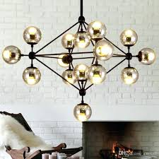 lantern pendant light chandelier hot pendent lights modern glass chandeliers miller chandelier heads living room pendant
