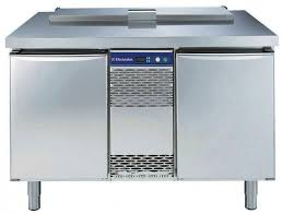 electrolux glasswasher. electrolux rcdr2m20h refr. counter 290 lt, 2 doors, saladette (code 726591) glasswasher