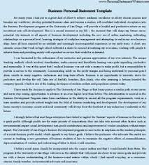 college personal statement examples college student our experts will provide you the best personal statement template to help you write the perfect personal statement you need