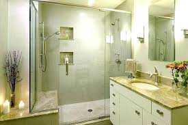Cost To Renovate Bathroom Amazing New Bathroom Costs Cbodance