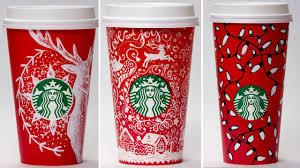 starbucks christmas cups. Delighful Starbucks For Starbucks Christmas Cups