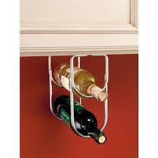 wine bottle storage furniture. Rev-A-Shelf 0.625 In. H X 4.25 W 9 Wine Bottle Storage Furniture