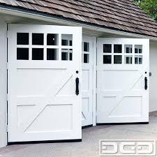 walk through garage door home depot doors uk garage walk through garage door cost