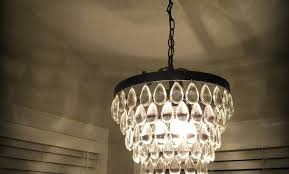 chandeliers full size of chandelier crystal chandeliers horrifying crystal chandelier cleaner amiable crystal