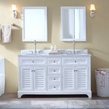 bathroom vanity sink combo. 47 Most Fantastic Narrow Width Bathroom Vanities Small Vanity Sink Combo 30 Inch Cheap Shallow Sinks