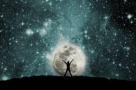Hombre universo: imágenes, fotos de stock libres de derechos | Depositphotos