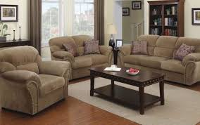 styling lig decor ideas gray furniture pillows rug grey dark accents carpet living brown pillow slipcovers
