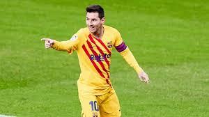 Bienvenidos a la página de facebook oficial de leo messi. Lionel Messi Spielerprofil 20 21 Transfermarkt