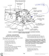 likewise  furthermore  additionally 1993 Chevy Fuel Injection Wiring Diagram   Wiring Data • likewise TBI to Carb Fuel Pump Wiring   YouTube also Onan Fuel Pump Wiring Diagram  Cub Cadet Fuel Pump Diagram  Snapper in addition  likewise 1993 Gmc k1500 no fuel at start   Truck Forums additionally 93 Chevy 1500 Fuel Pump Wiring Diagram Instructions For Go Systems further I have a 1992 Chevy S10 Blazer  4x4  4 3L TBI  It has been a moreover . on 1993 chevy 1500 fuel pump wiring diagram
