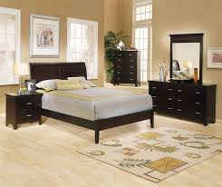 dark furniture bedroom ideas. 237 best bedroom decor images on pinterest ideas bedrooms and home dark furniture