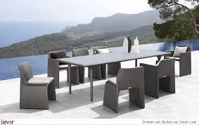 dedon outdoor furniture cape town dedon outdoor furniture c84 furniture