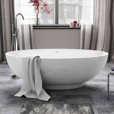 design white bathroom ideas bathtub wall