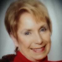 "Linda Summers - Consultant - ""Self Employed"" | LinkedIn"