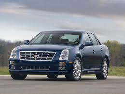 cadillac ville sts engine parts diagram cadillac automotive 2010 cadillac sts v6 luxury sport rwd 3