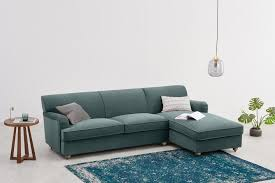 orson right hand facing chaise end sofa