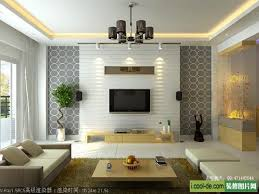 living room tv decorating design living. Large Of State Living Room Kenya Tv Wall Unit Designs Two Focal Points Where To Put Decorating Design E