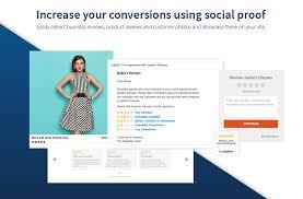 Image result for Business Reviews Websites images