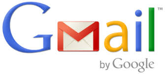apply to uncw a special note for gmail users