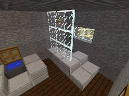 Decorate Your House How To Decorate Your House In Minecraft Minecraft Hobbies And House