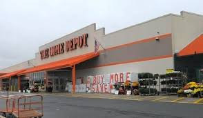 images home depot. The Home Depot Has Been Seen Of Several Crimes This Month, According To Wilbraham Images
