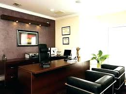 paint color for office. Modren Office Office Paint Colors Home Wall Painting Inspiring  For It Is A Great   To Paint Color For Office F