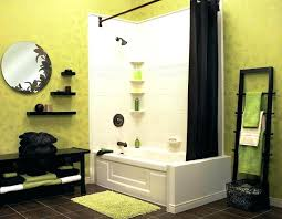 creative bath fitters cost bath fitter s cozy bath fitter bathtub cost tub to shower conversions