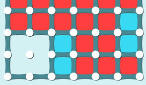 ★ make smart move to link smart dots to enjoy fun and challenging dots and squares puzzle game. Dots And Boxes Play It Now At Coolmathgames Com