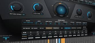 Review: Antares Auto-Tune Artist 9 : Ask.Audio