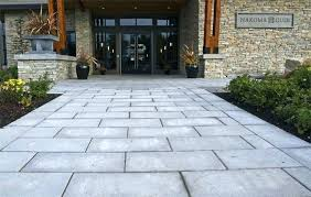 patio pavers home depot paving stone home depot garden stepping stones home depot landscaping stepping stones patio pavers home depot