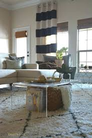 acrylic coffee tables coffee table two designs clear acrylic coffee table canada lucite coffee tables for