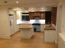 Kitchen Projects Kitchens Kitchen Fitters Kitchen Extensions