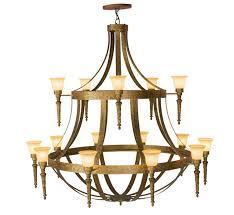 contemporary dining chandelier serena chandelier colorful chandelier lighting modern elegant chandelier bubble chandelier