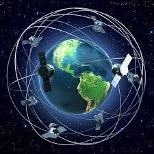 السباق لتوفير الإنترنت الفضائي للكوكب بأكمله يثير المخاوف - البوابة العربية  للأخبار التقنية