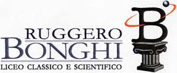 Risultati immagini per logo liceo classico scientifico